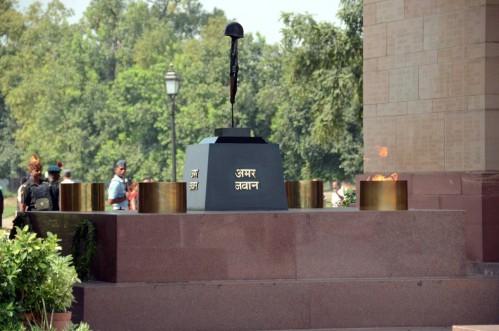 16-Delhi-India-Gate-Flame-Known-as-the-Amar-Jawan-Jyoti-The.jpg