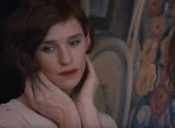 """""""The Danish Girl"""" de Tom Hooper. Une merveille boudée par les critiques."""