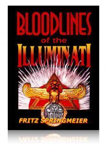 bloodlinesilluminati.jpg