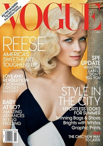 vogue us (reese witherspoon)