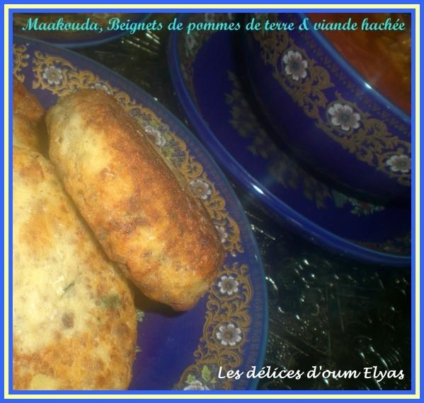 Maakouda-de-pommes-de-terre-et-viande-hachee--2--copie-1.JPG