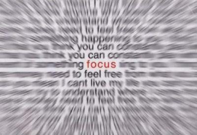 Illusions .....