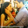 People : Breaking Dawn