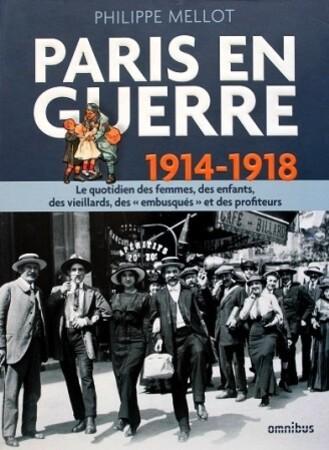 Paris-en-guerre-1914-1918-1.JPG