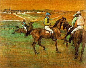 Race-Horses-Edgar-Degas.jpg