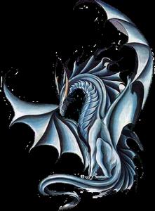 Fantasy - Sárkányok