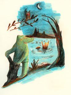 4 saisons, 4 livres, 1 auteur: Mélanie Rutten