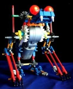 Robo-Smash-K-Nex-3.JPG