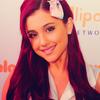 Ariana 17
