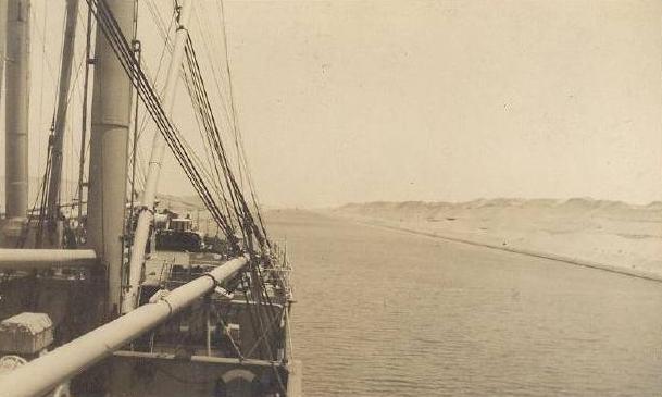 11. Le 7 décembre 1922
