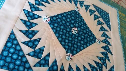 couture papier