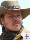 matt damon True Grit