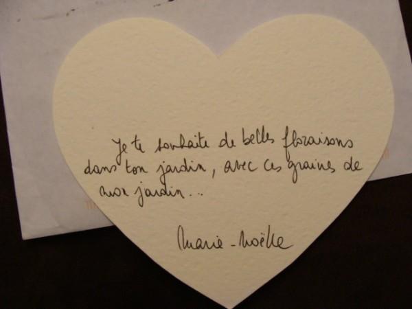 01 Marie-Noëlle