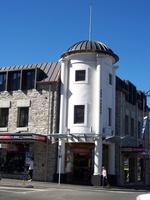 Wanaka - Queenstown
