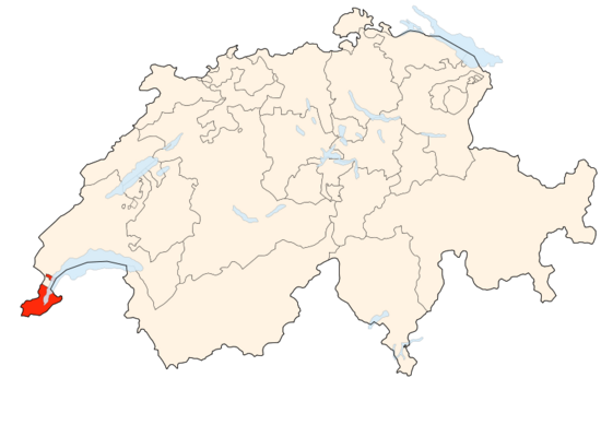 800px-switzerland_locator_map_ge.svg