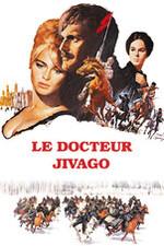 Le docteur Jivago (1965)