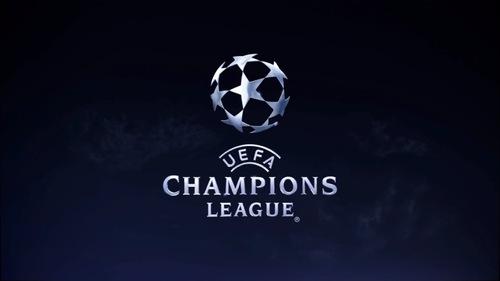 PES 2017 : Une dernière Ligues des Champions pour le plèz !