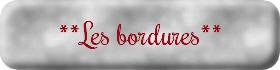 Tuto pour faire son blog (1ère partie)