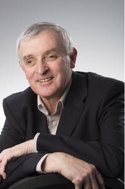 Climat, agir pour éviter le pire : une conférence débat avec Jean Jouzel