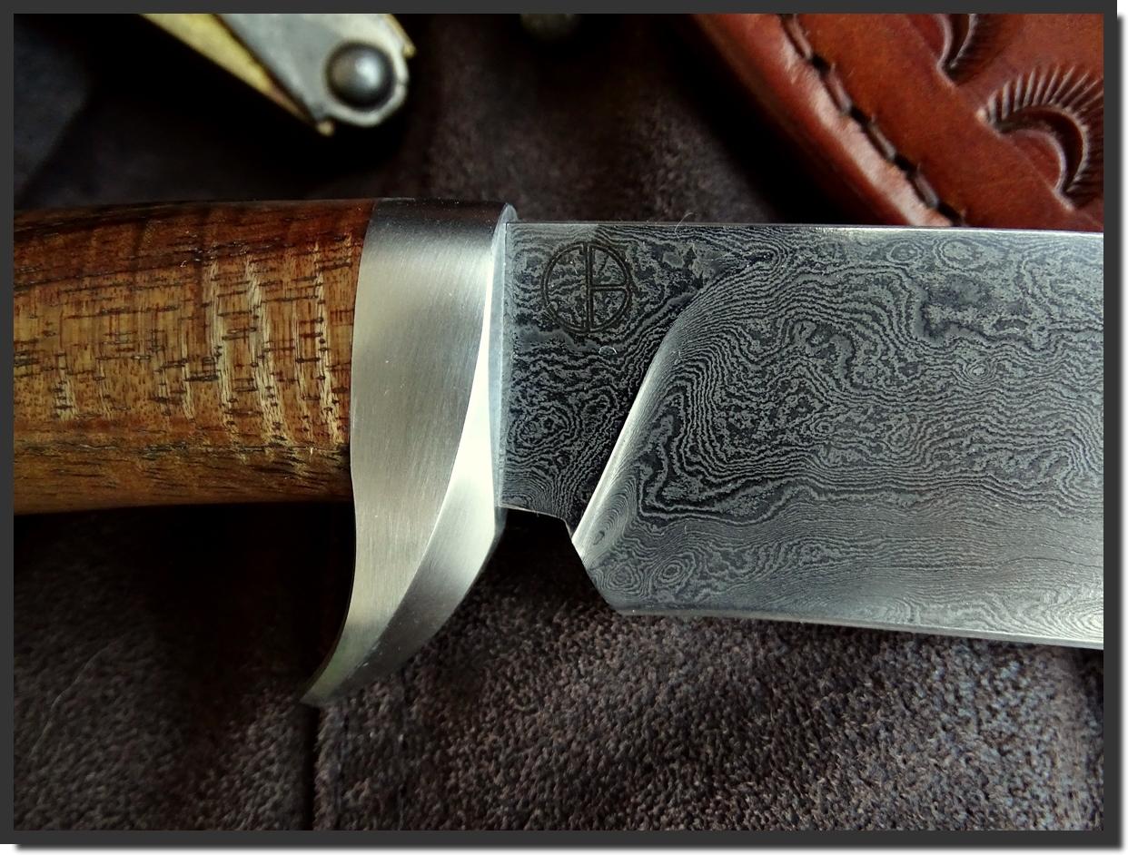La vitrine aux couteaux... - Page 22 W5BR195Se3wMrhoYr1Fcx66SVL4