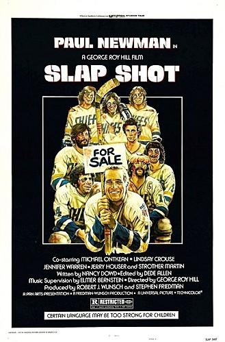 SLAP-SHOT.jpg