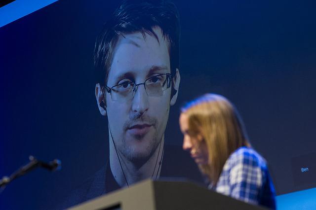 Révélation de Snowden : Comment notre politique a tué les enfants de Gaza