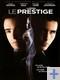 prestige affiche