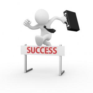"""Résultat de recherche d'images pour """"réussir"""""""