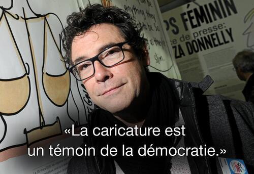 """""""Quand la vérité n'est pas libre, la liberté n'est pas vraie"""". Jacques Prevert"""