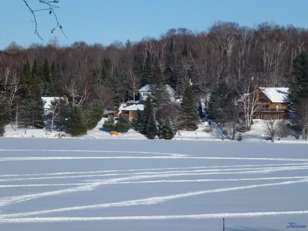 Lac-dufour--7-.JPG