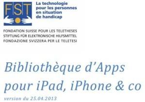 FST-iPad.jpg