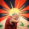 dalai lama londres.jpg