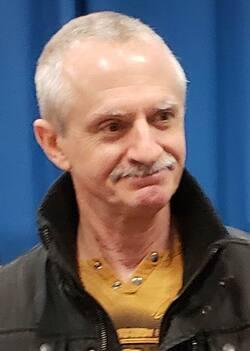 Philippe Poix