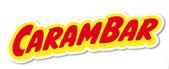 La petite histoire du Carambar® + concours