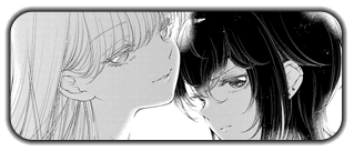 My Girlfriend's Not Here Today - Chapitre 02