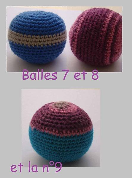 balles-7-8et-9.jpg
