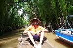 Hanoi, Mekong, Halong Bay, Ho Chi Minh, Nha Trang, Hoi An...