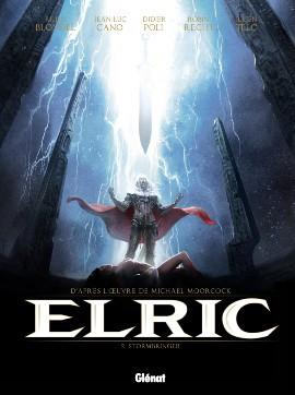 Elric-T2.jpg