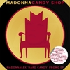 Madonna - Candy Shop - Candy Theme EP