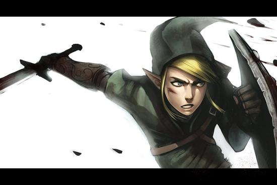 link_by_ninjatic-d38tbd6