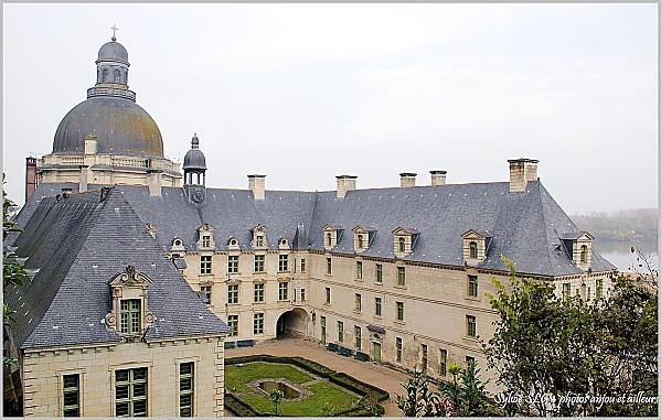 Claire-et-JF-en-Anjou 8771