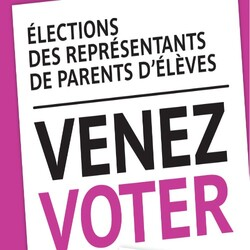 Elections  2013-2014