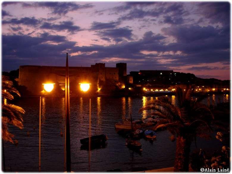 Collioure09_59