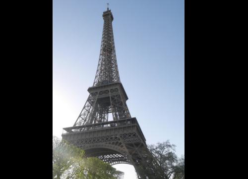 5 sorties en famille à Paris (et alentours)