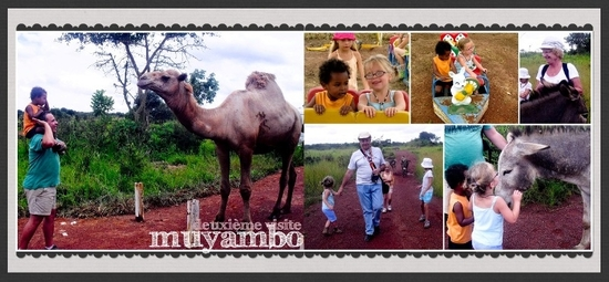 2012-02-myambo