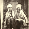 Cheyenne men. ca. 1880. Photo by Cosand & Mosser. Source - Heard Museum..png