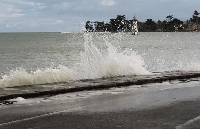 l'île Tudy (16)