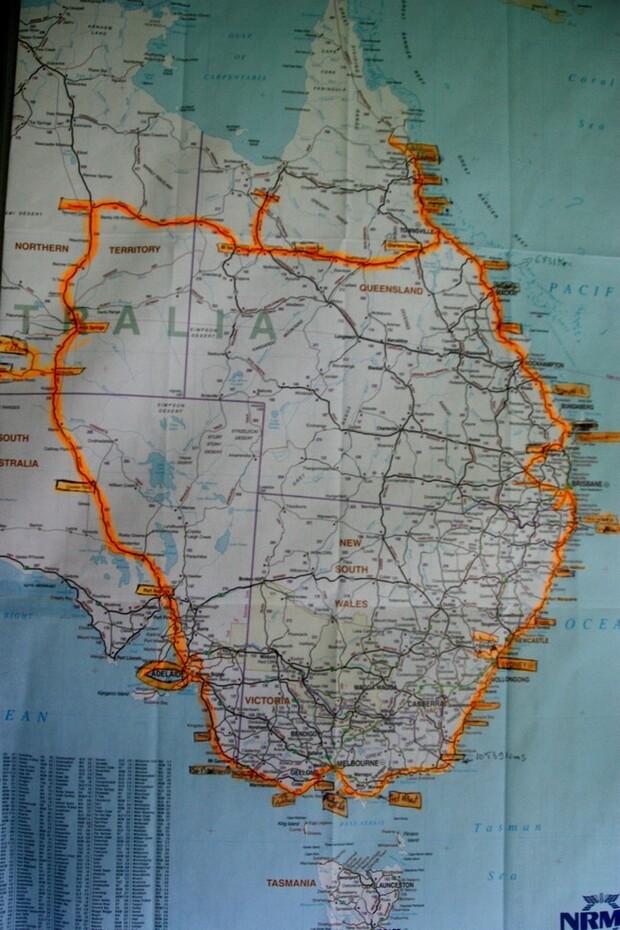 retour-carte--vers-Adelaide.jpg