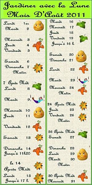jardiner-avec-la-lune-aout-2011.jpg