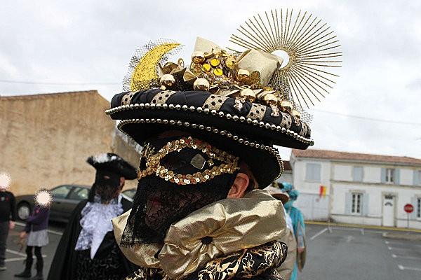 carnaval venitien etaules 2011 (15)